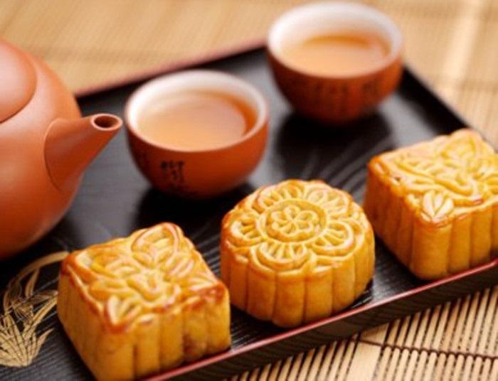 中秋佳节,月饼虽好,但也要注意食物不耐受!